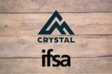 2021 Crystal Mountain Vol. 1 IFSA Junior Regional 2*