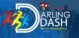 2020 Darling Dash Memorial 10k/5k/1k Race for #SickleCellTrait Presented by UT Physicians