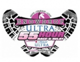 8th Annual Snowdrop ULTRA 55 Hour Race & Relay