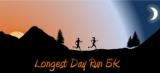 Longest Day Run 5k