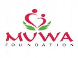 MUWA Foundation 2nd Annual 5K and 1 Mile Fun Race