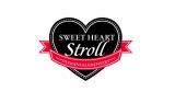 3rd ANNUAL HUGGIN'S 5K SWEETHEART STROLL