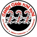 2013 CANDY CANE FUN RUN