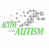 5th Annual Active for Autism 5K