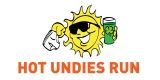 2017 HOT UNDIES RUN