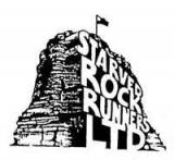 Starved Rock Runners 26.2by5 Team Marathon