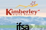 2020 Kimberley IFSA Junior Regional 2* - Presented by Rossignol and Smith Optics