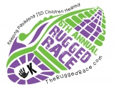 6th ANNUAL RUGGED RACE