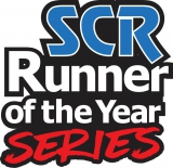 SCR All-In-One Runner of the Year Series Special
