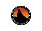 Beartooth Basin Junior Regional