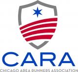 2020 CARA Summer Marathon Training Program