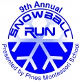 9th Annual Snowball Run