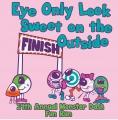 14th Annual Monster Dash Fun Run