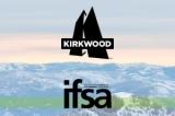 2020 Kirkwood Tahoe Freeride IFSA Junior National 3*