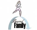 Beyond Family Run for Respite 5K
