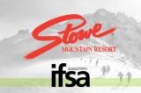 2019 Stowe IFSA Junior Regional 2* - RESCHEDULED