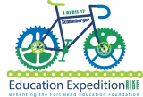 Schlumberger Education Expedition