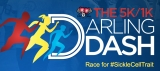 2020 Darling Dash Memorial 5K/1K Family Run/Walk
