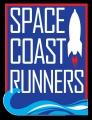 SCR Booth at Space Coast Marathon