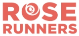 Rose Runners 5k
