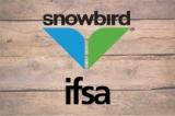 2021 Snowbird Vol. 1 Regional 2*