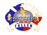 FOOTSTEPS FOR THE FALLEN 420 Mile Honor Run