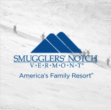 2018 Smugglers' Notch Freeride Challenge IFSA Junior National 2*